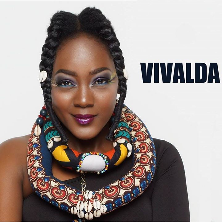 Vivalda Dula Tour Dates