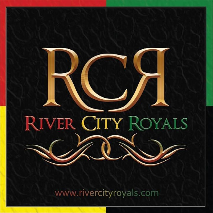 River City Royals - Band Tour Dates