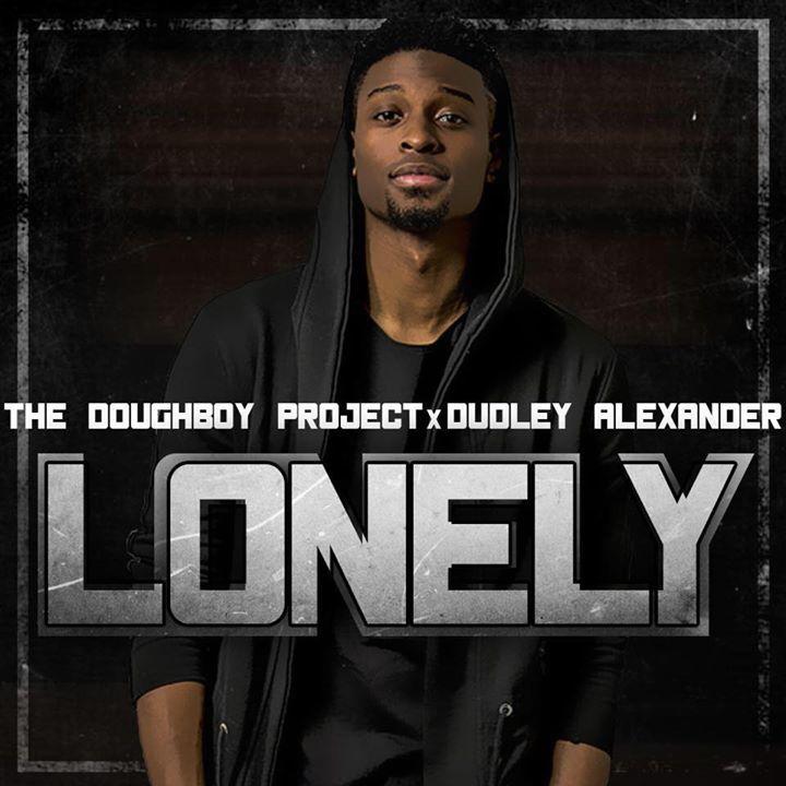 Dudley Alexander Tour Dates