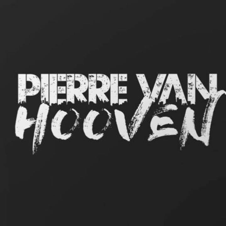 DJ PIERRE VAN HOOVEN Tour Dates