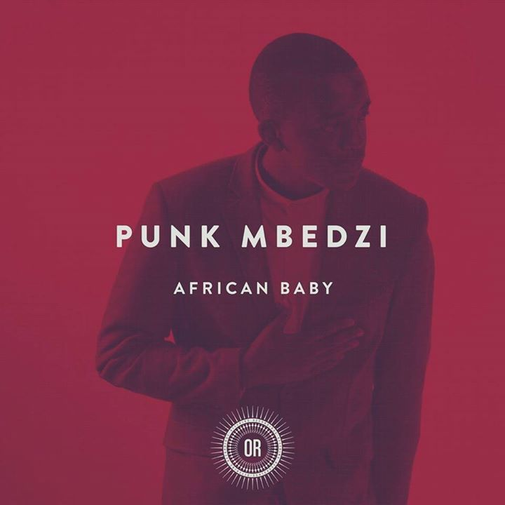 Punk Mbedzi Tour Dates