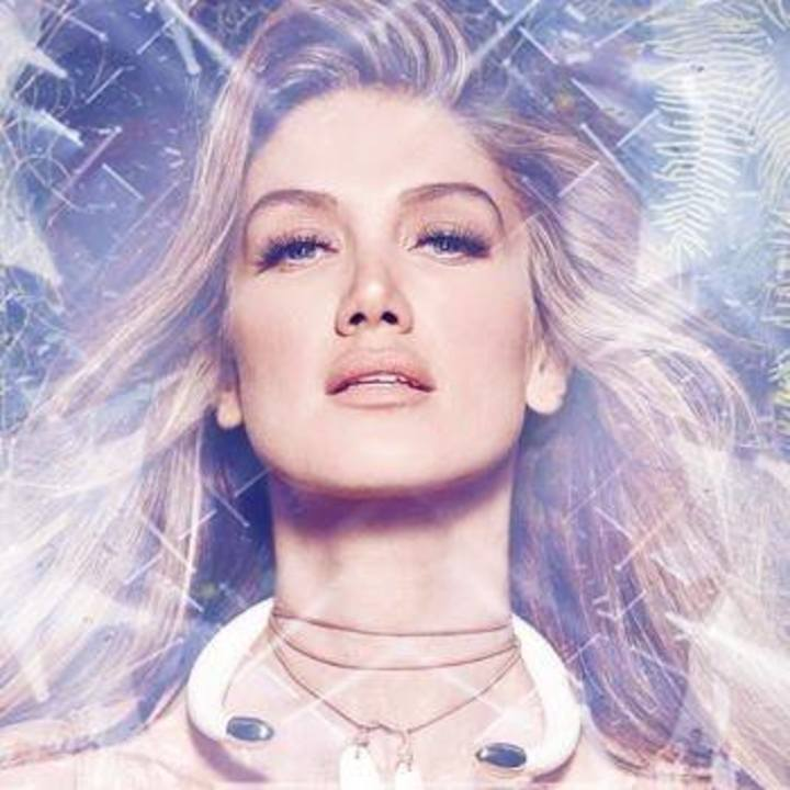 Delta Goodrem Tour Dates