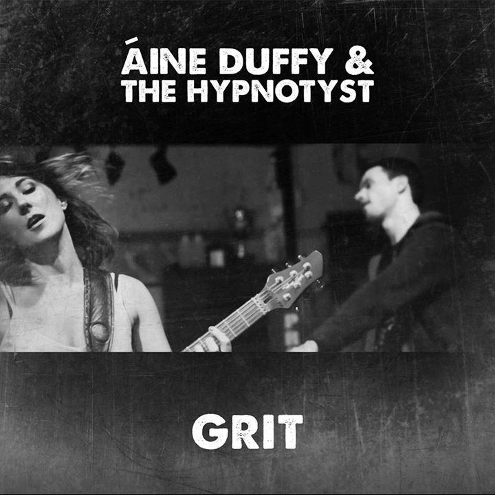 Aine Duffy Tour Dates