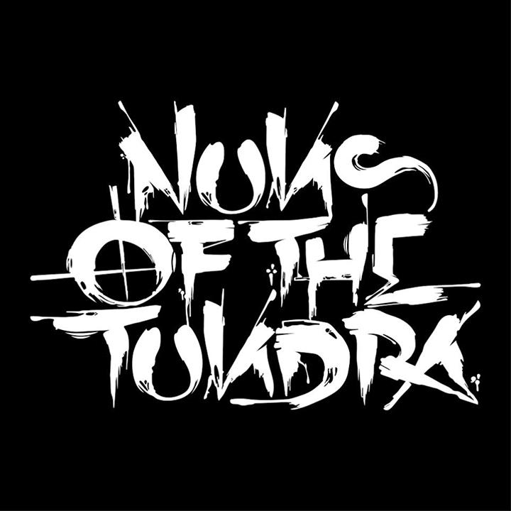 Nuns of the Tundra Tour Dates