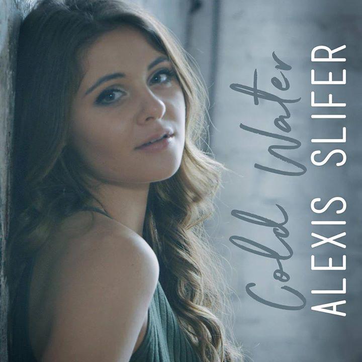 Alexis Slifer Tour Dates