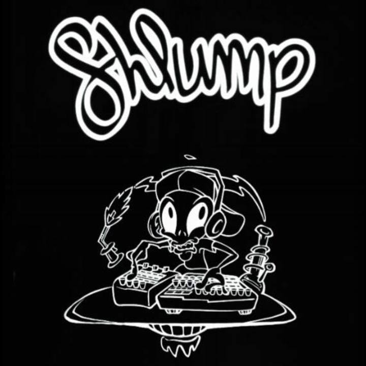 Shlump Tour Dates