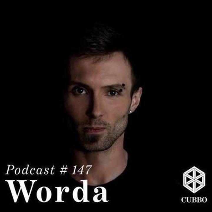 WorDa Tour Dates