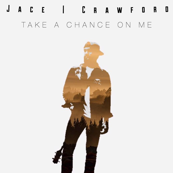 Jace Crawford Tour Dates