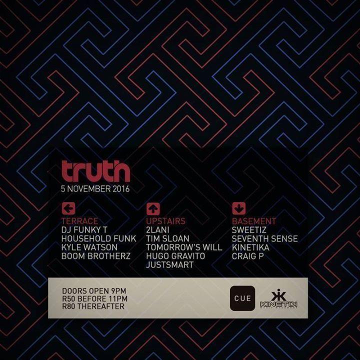 Tim Sloan Music Tour Dates
