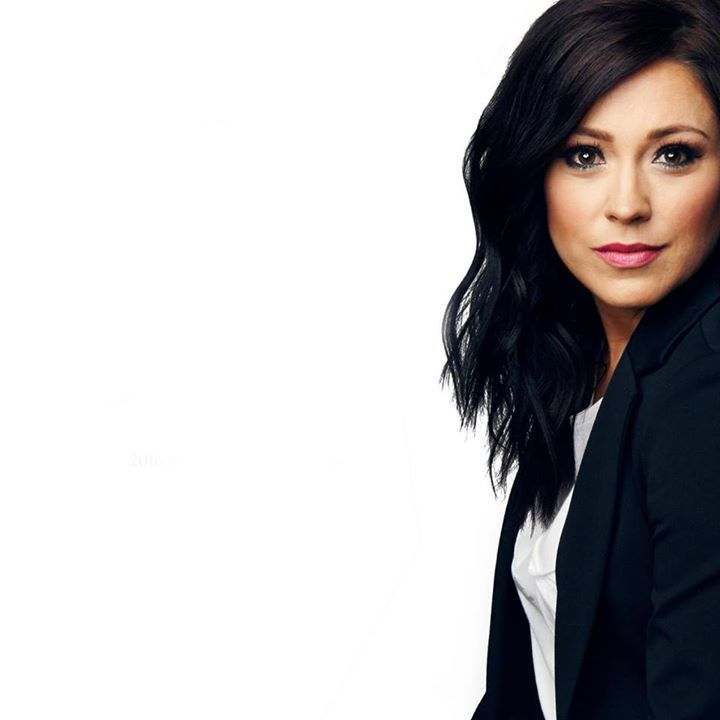 Kari Jobe @ Church of the City - Franklin, TN