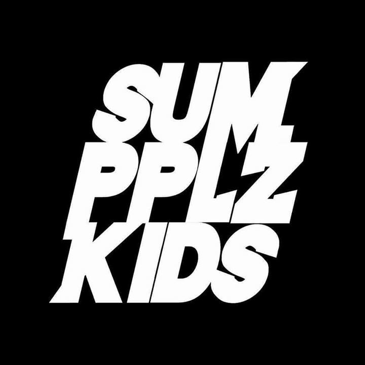SumPPLzKids Tour Dates