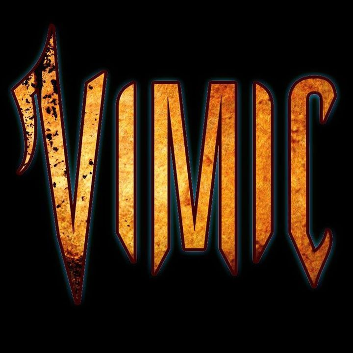Vimic Tour Dates