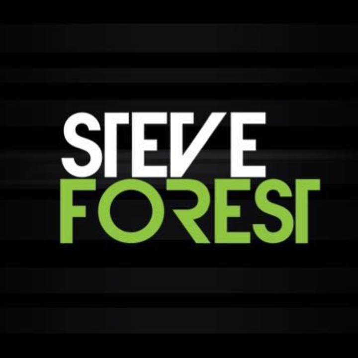 Steve Forest Tour Dates