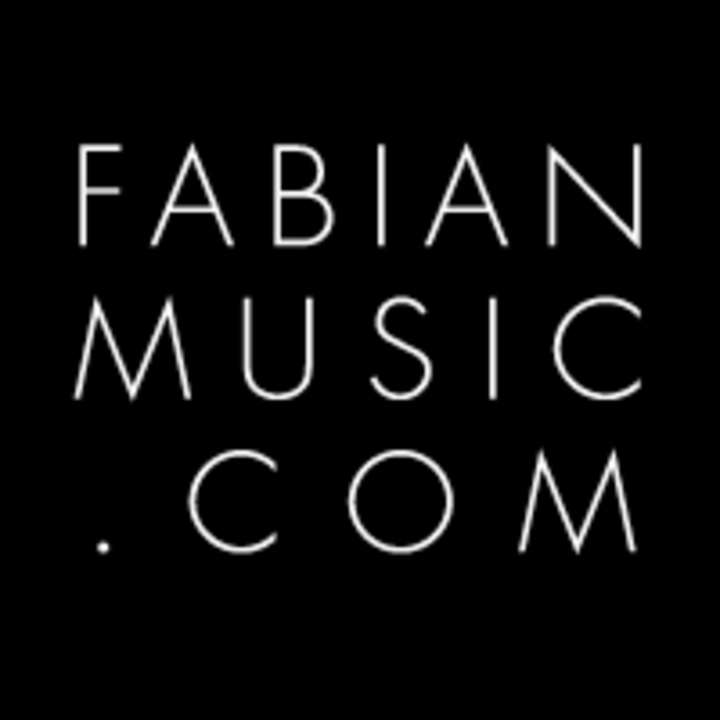 Fabian Tour Dates