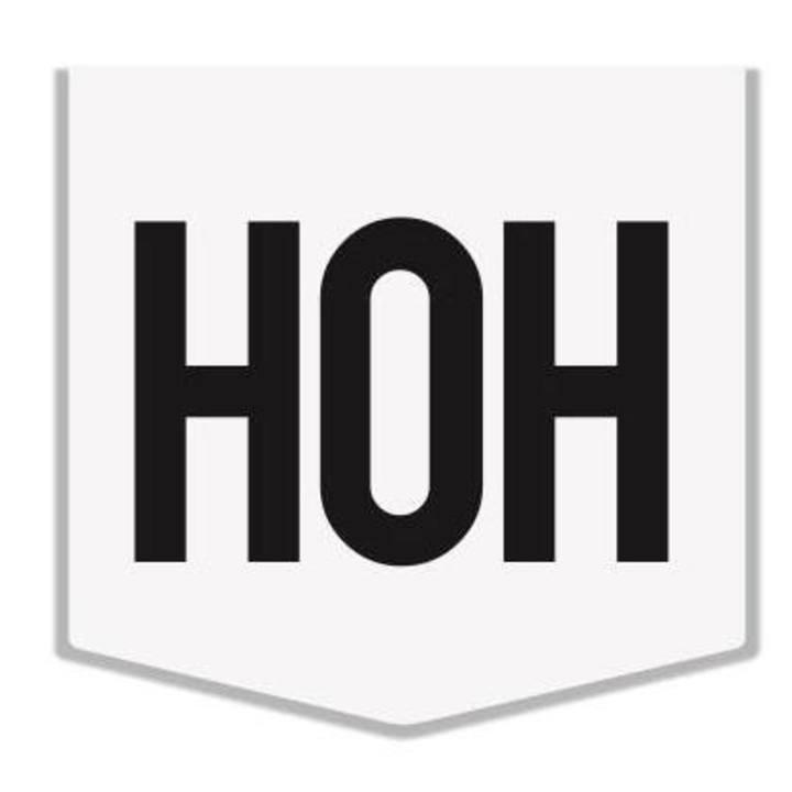 High On Heels Tour Dates