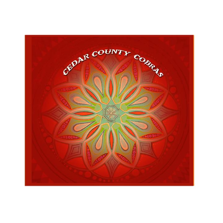 Cedar County Cobras @ Lion Bridge Brewing Company - Cedar Rapids, IA