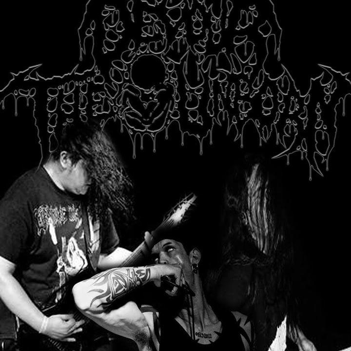 Devour The Unborn (OFFICIAL) Tour Dates