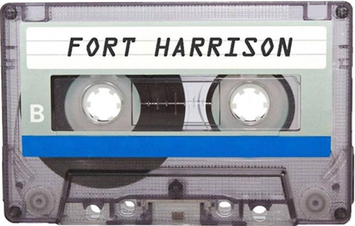Fort Harrison Tour Dates