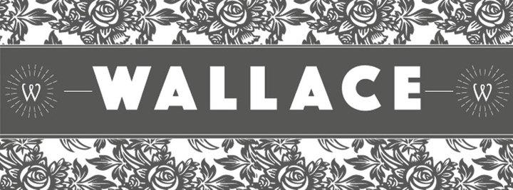 Wallace (FR) @ Les écuries de Baroja - Anglet, France