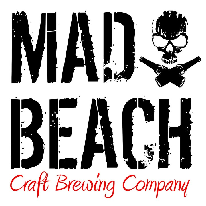 RC @ Mad Beach Brewing  - Madeira Beach, FL