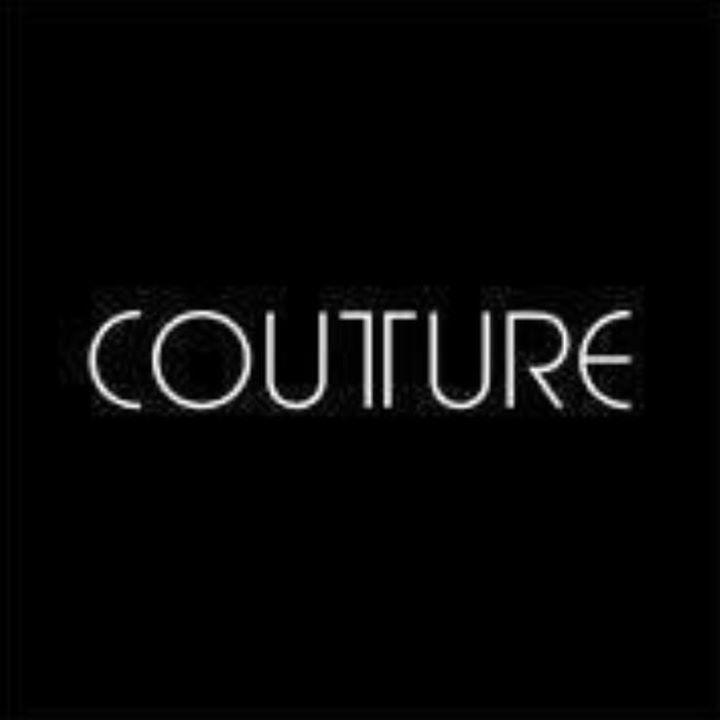 Couture Tour Dates