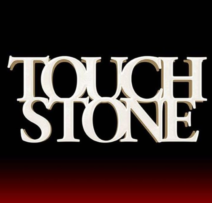 Touchstone Tour Dates