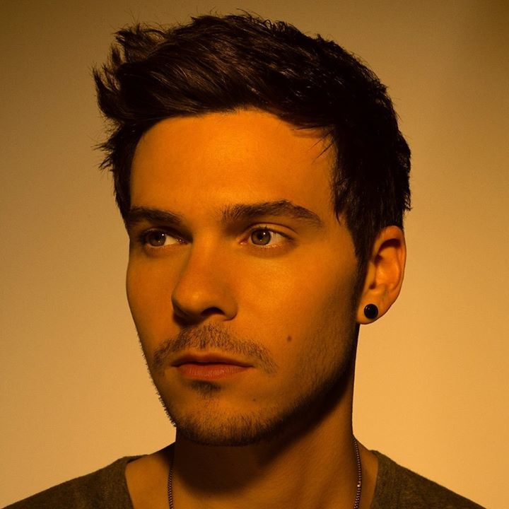 MATTHEW KOMA Tour Dates