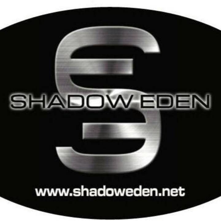 Shadow Eden Tour Dates