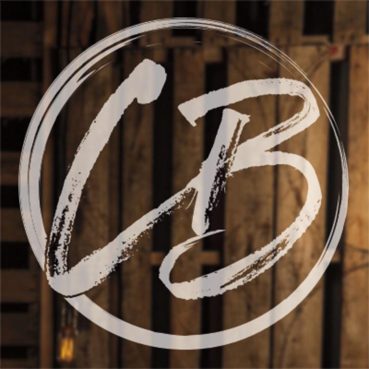Curtis Braly Tour Dates
