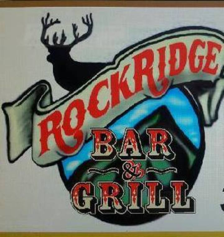 Rock Ridge Bar And Grill @ Rock Ridge Bar  - Pipestem, WV