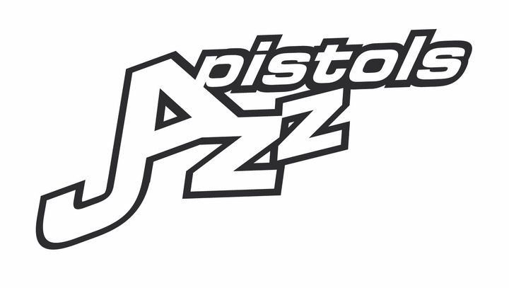 Jazz Pistols Tour Dates