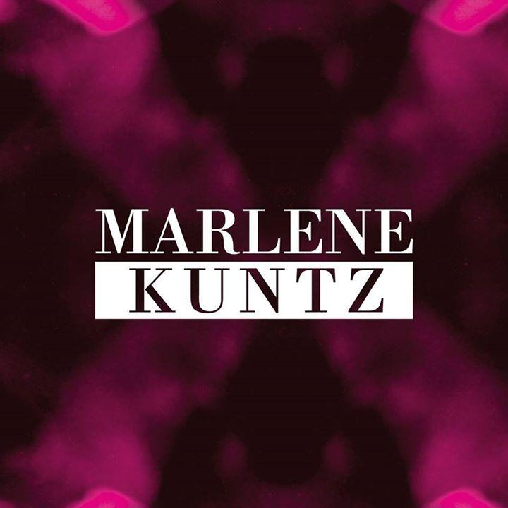 Marlene Kuntz @ Bloom - Bellusco, Italy