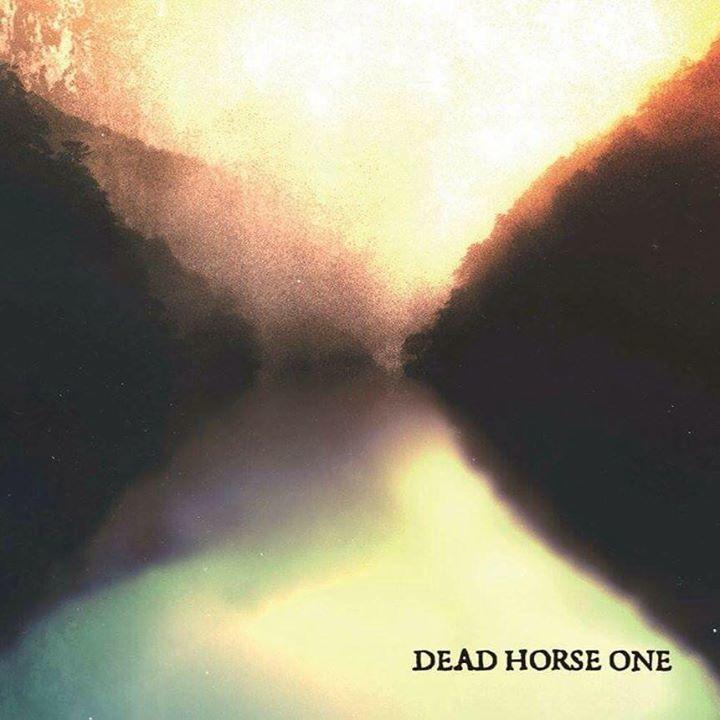 Dead Horse One Tour Dates