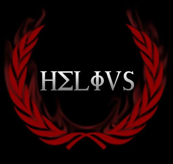 Helius Tour Dates