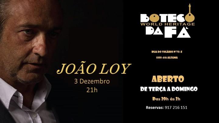 João Loy @ Lisboa - Alfama - Lisbon, Portugal