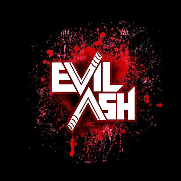 Erex Tour Dates