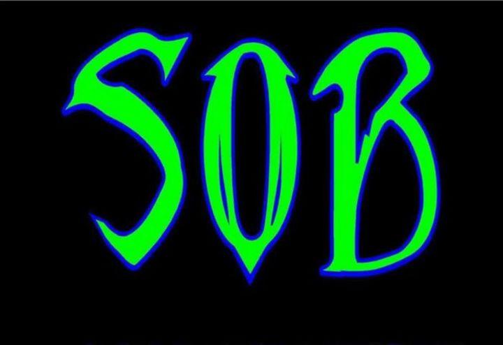 S.O.B Tour Dates