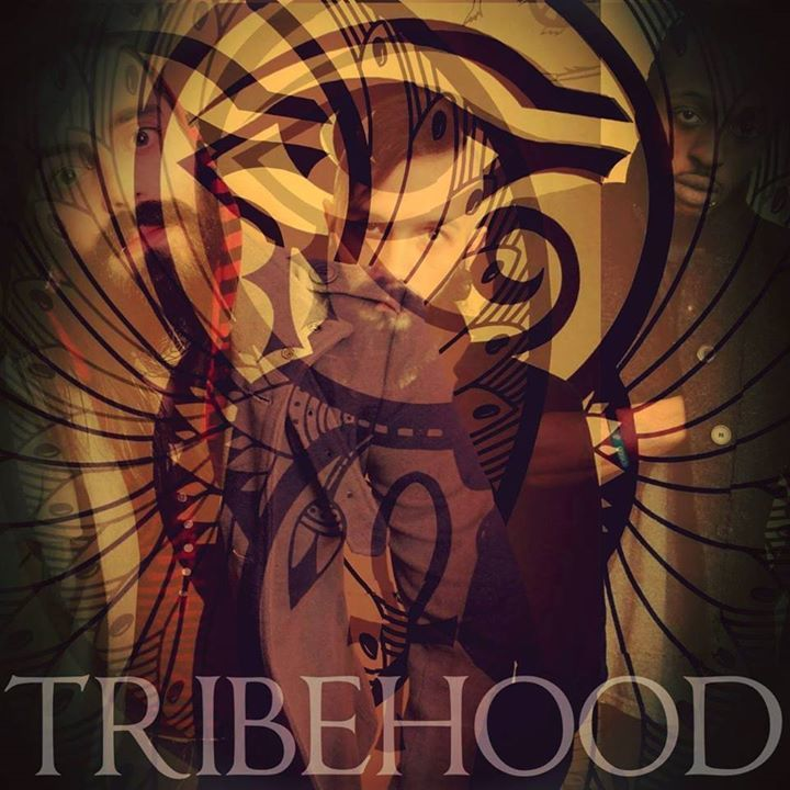 Tribehood Tour Dates