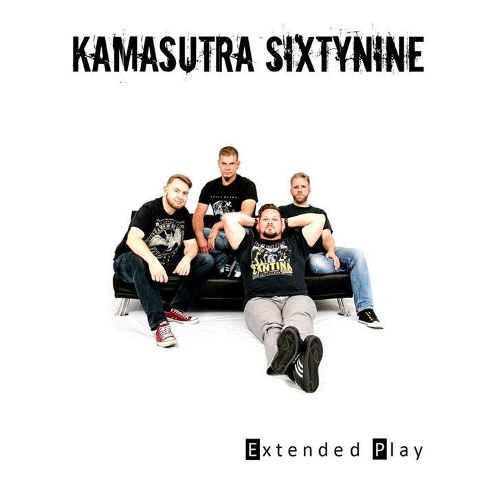Kamasutra Sixtynine Tour Dates
