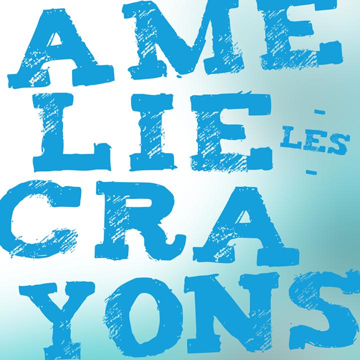 Amélie les crayons Tour Dates
