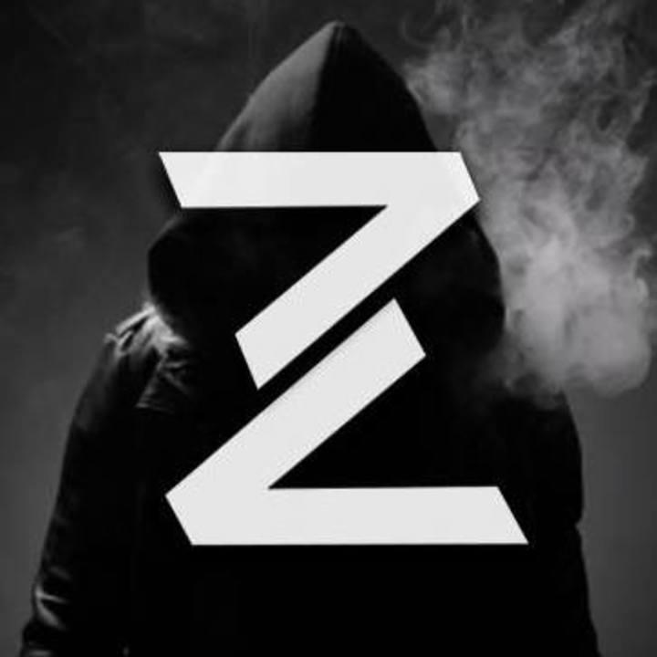 DJ Zack Martino Tour Dates