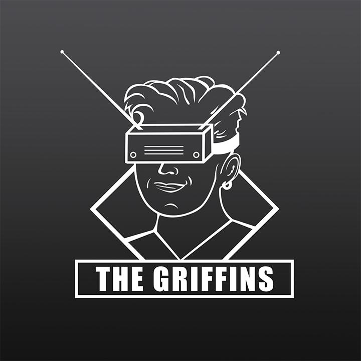The Griffins Tour Dates