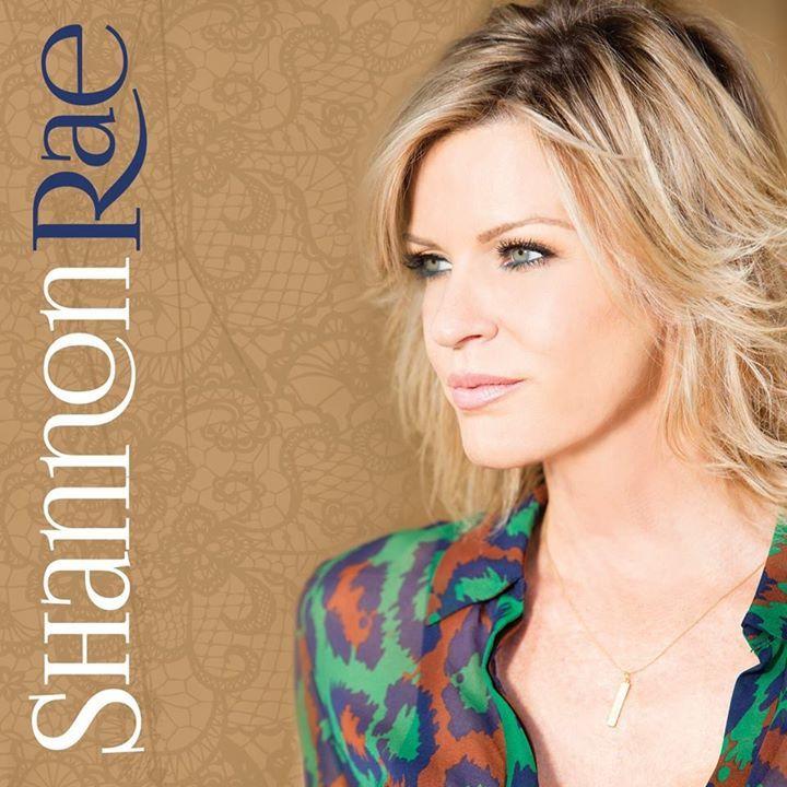 Shannon Rae Tour Dates