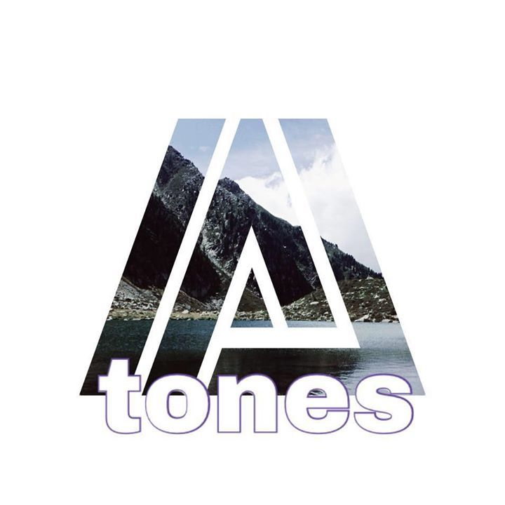 a-tones (Official) Tour Dates