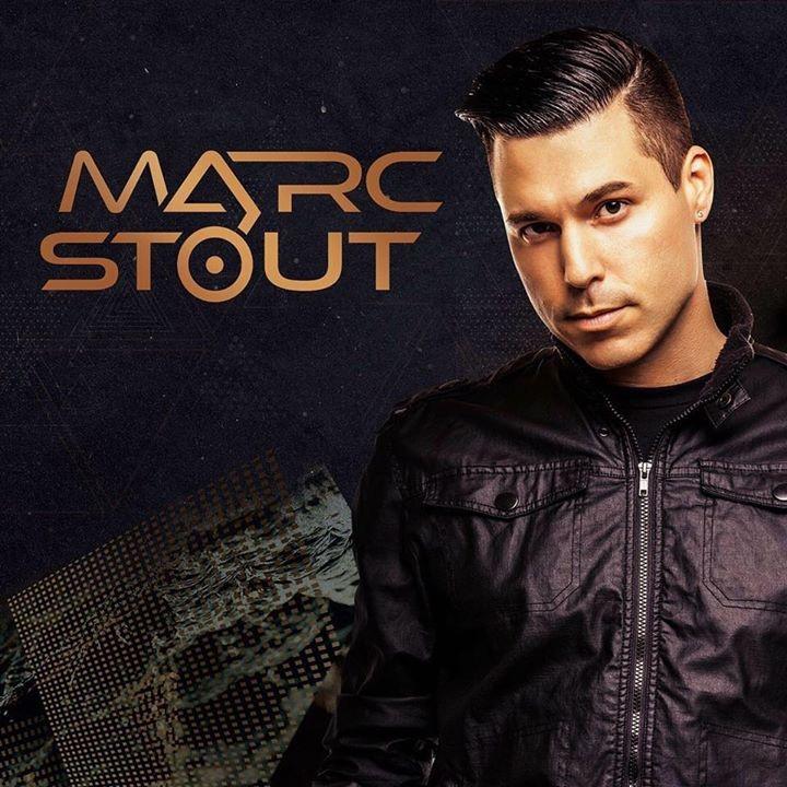 mixin marc Tour Dates