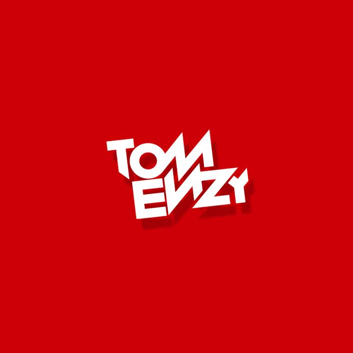 TOM ENZY Tour Dates