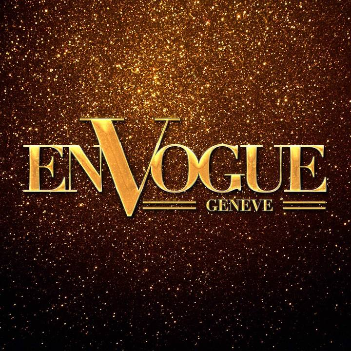 Dj Fabien Marquez @ En Vogue - Geneva, Switzerland