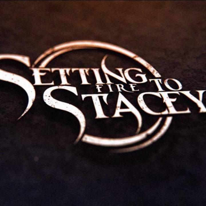 Setting Fire To Stacey Tour Dates