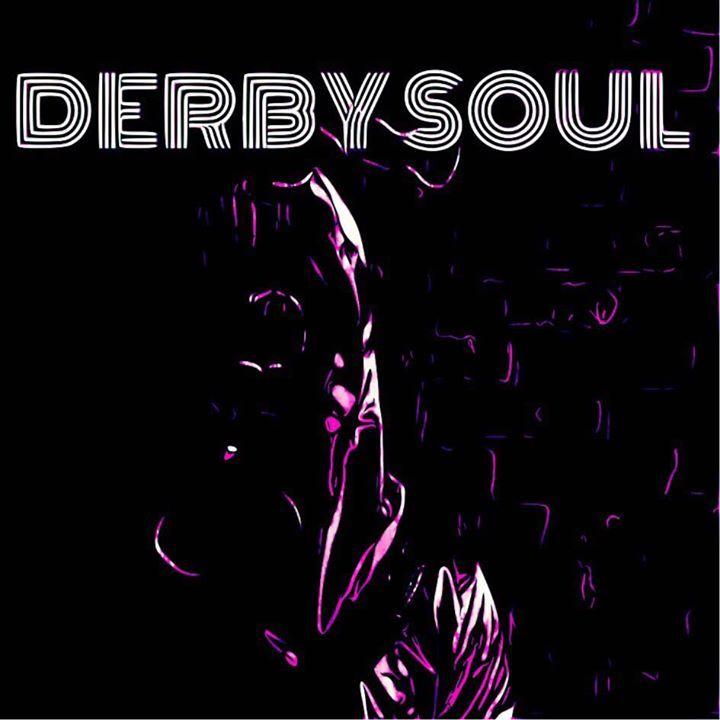 Derby Soul Tour Dates