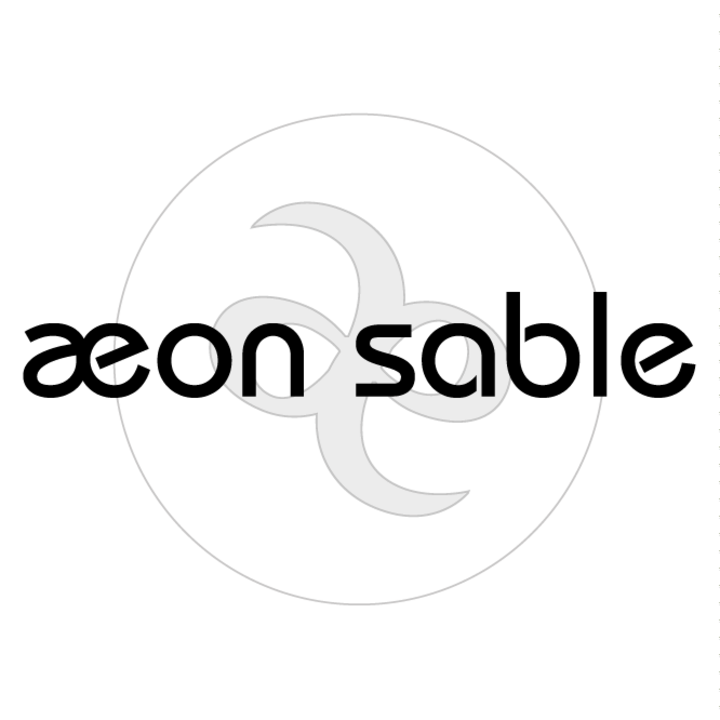 aeon sable Tour Dates